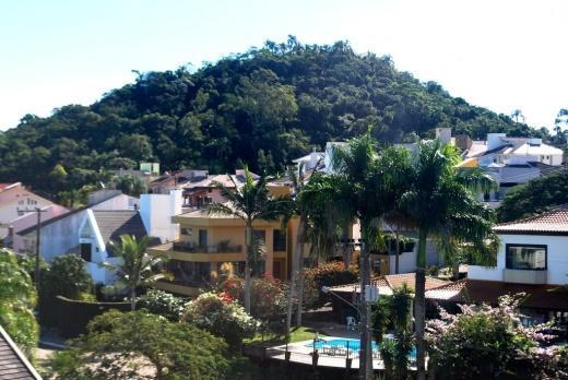 Casa 4 Dorm, João Paulo, Florianópolis (CA0111) - Foto 5