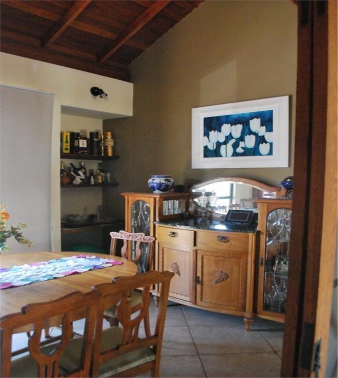 Casa 4 Dorm, João Paulo, Florianópolis (CA0111) - Foto 17