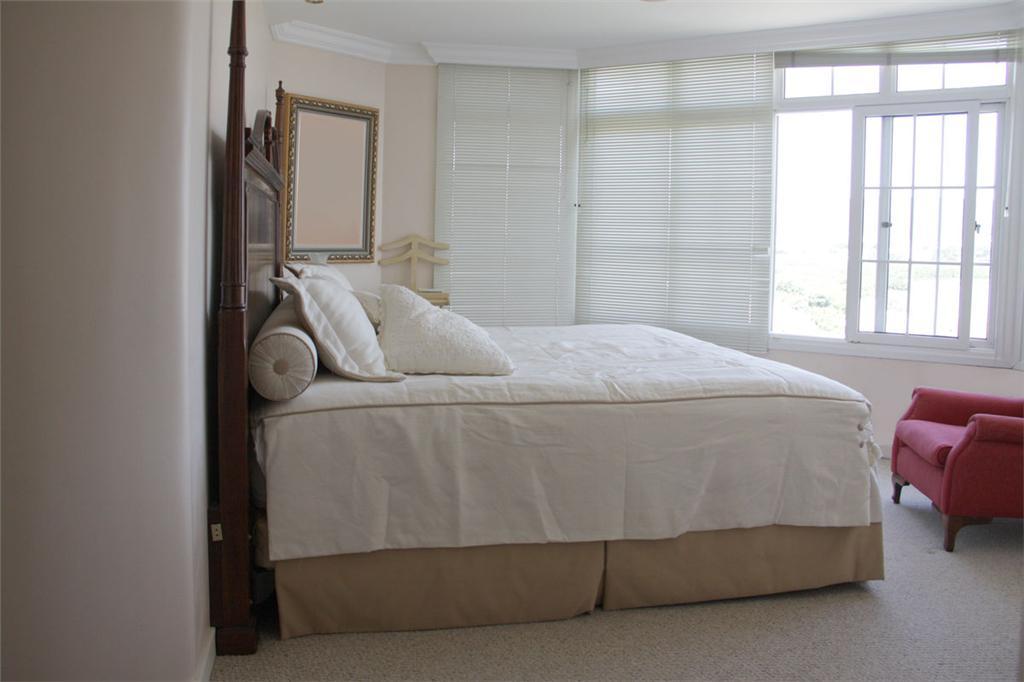 Casa 4 Dorm, João Paulo, Florianópolis (CA0123) - Foto 10