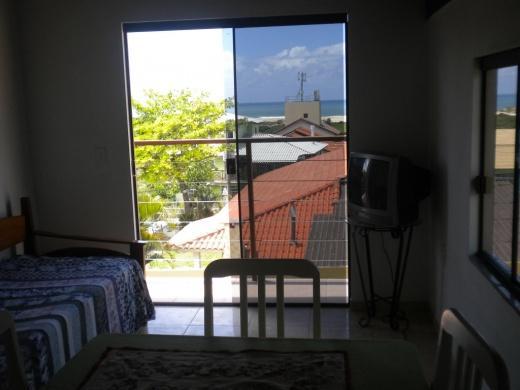 Pousada, Santinho, Florianópolis (PO0001) - Foto 5