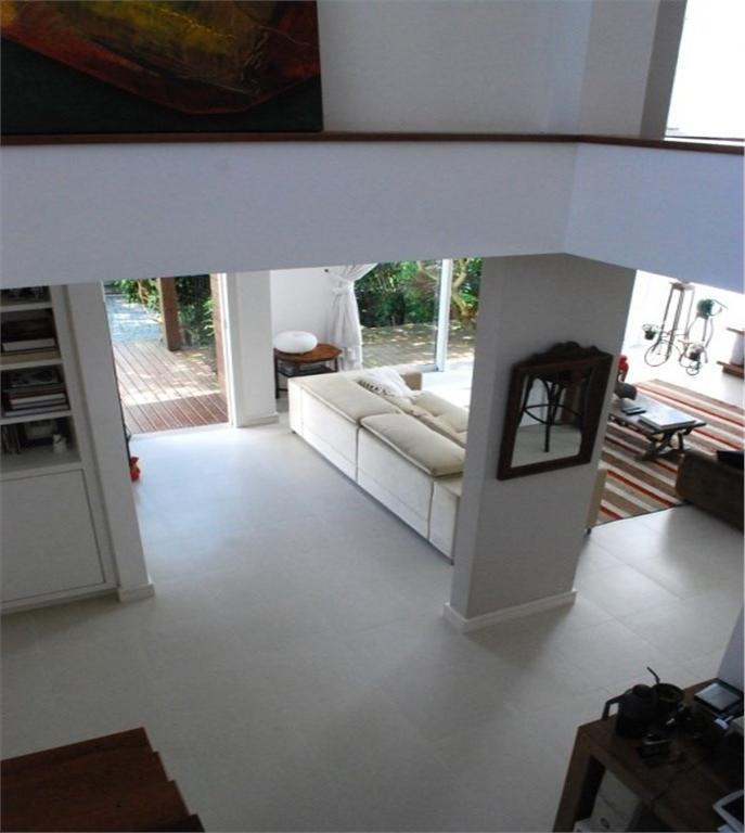 Casa 2 Dorm, Sambaqui, Florianópolis (CA0099) - Foto 7