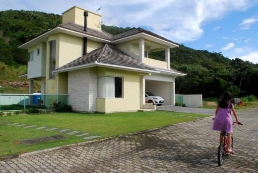 Metta Imobiliária - Casa 3 Dorm, Florianópolis - Foto 10