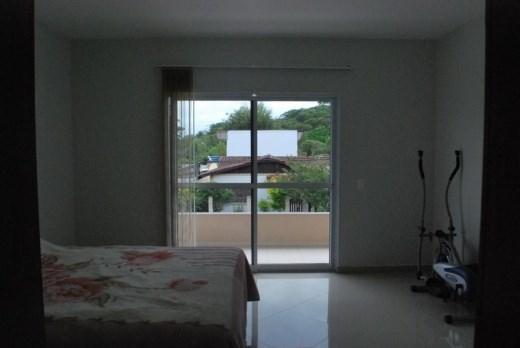 Casa 4 Dorm, Cacupé, Florianópolis (CA0050) - Foto 15