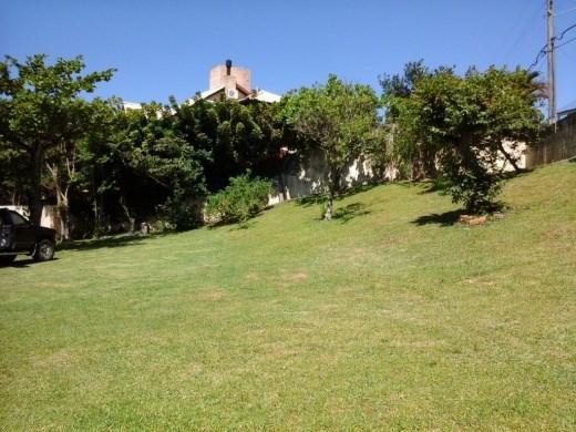 Casa 3 Dorm, Cacupé, Florianópolis (CA0043) - Foto 15