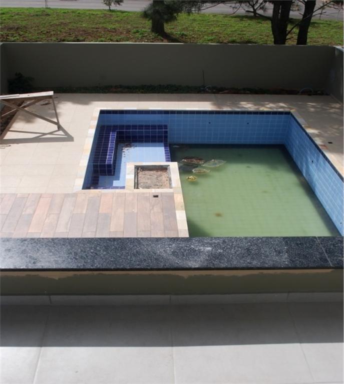 Casa 4 Dorm, Lagoa da Conceição, Florianópolis (CA0147) - Foto 7