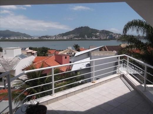 Casa 4 Dorm, João Paulo, Florianópolis (CA0005)