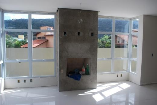 Casa 4 Dorm, Lagoa da Conceição, Florianópolis (CA0147) - Foto 13