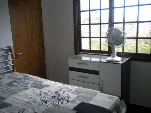 Pousada, Santinho, Florianópolis (PO0001) - Foto 11