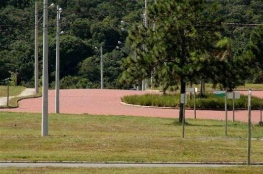 Terreno, Rio Vermelho, Florianópolis (TE0065) - Foto 5