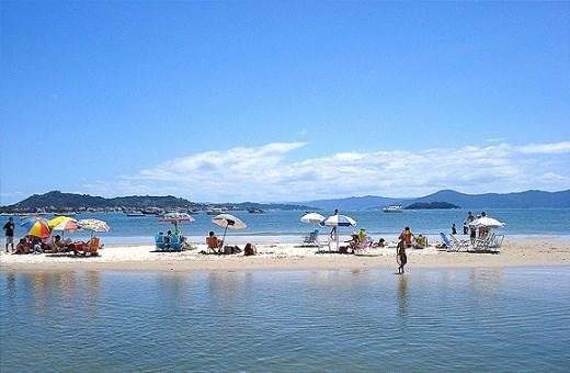 Metta Imobiliária - Terreno, Florianópolis - Foto 14