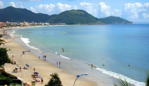 Terreno, Ingleses, Florianópolis (TE0066) - Foto 11