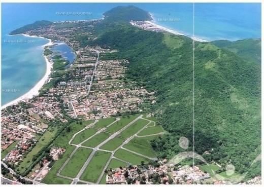 Metta Imobiliária - Terreno, Florianópolis - Foto 16