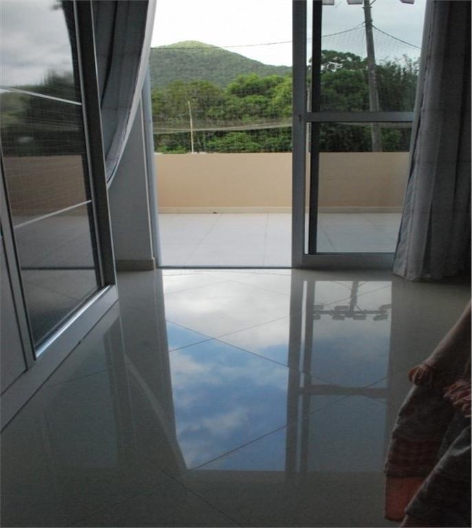 Casa 4 Dorm, Cacupé, Florianópolis (CA0050) - Foto 17