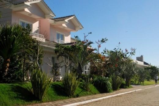Casa 3 Dorm, Cachoeira do Bom Jesus, Florianópolis (CA0141) - Foto 20