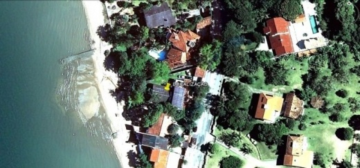 Casa, Santo Antônio de Lisboa, Florianópolis (CA0139) - Foto 3
