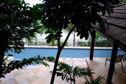 Metta Imobiliária - Casa 1 Dorm, Sambaqui (CA0091) - Foto 18