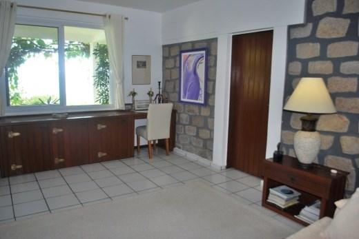 Casa 2 Dorm, Sambaqui, Florianópolis (CA0087) - Foto 19