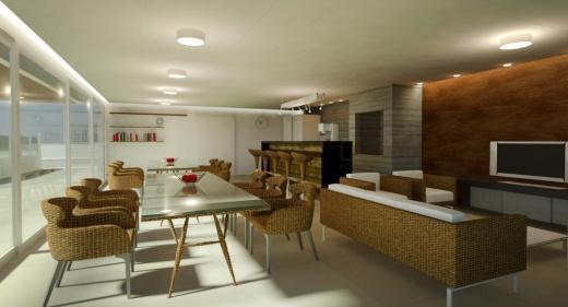 Metta Imobiliária - Apto 2 Dorm, Ingleses (AP0061) - Foto 8