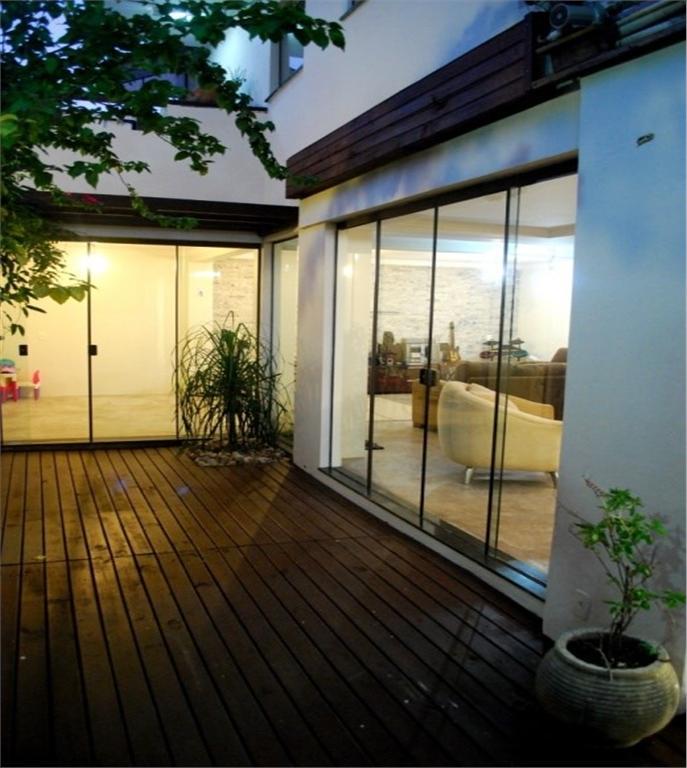 Casa 5 Dorm, João Paulo, Florianópolis (CA0006) - Foto 17