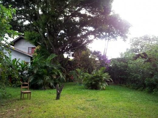 Casa 7 Dorm, Sambaqui, Florianópolis (CA0094) - Foto 9