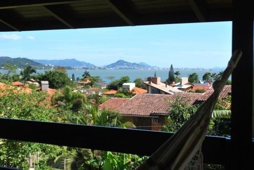 Casa 3 Dorm, Sambaqui, Florianópolis (CA0085) - Foto 13