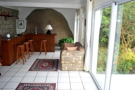 Casa 2 Dorm, Sambaqui, Florianópolis (CA0087) - Foto 18