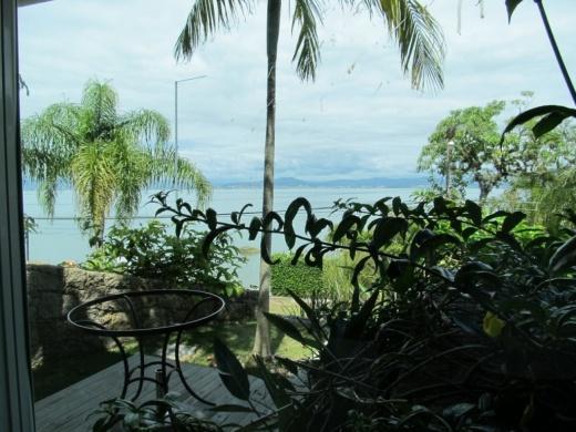 Casa 3 Dorm, Cacupé, Florianópolis (CA0016) - Foto 15