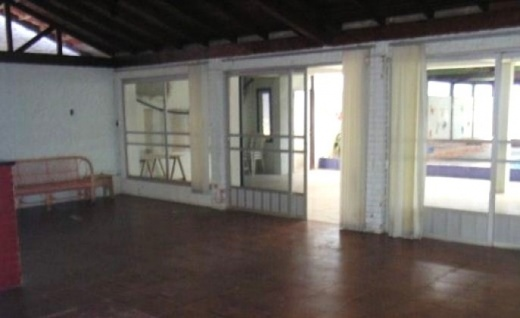 Casa, Santo Antônio de Lisboa, Florianópolis (CA0139) - Foto 10