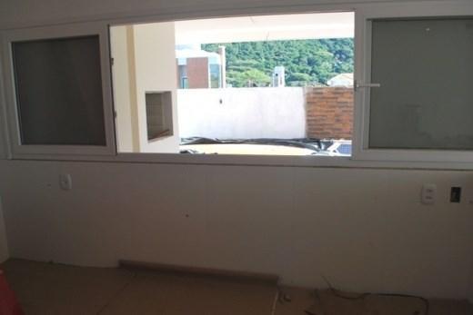 Casa 4 Dorm, Lagoa da Conceição, Florianópolis (CA0121) - Foto 16