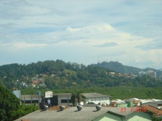 Casa 3 Dorm, Saco Grande, Florianópolis (CA0128) - Foto 14