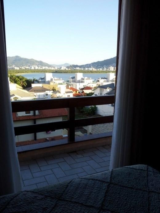 Casa 4 Dorm, João Paulo, Florianópolis (CA0010) - Foto 17