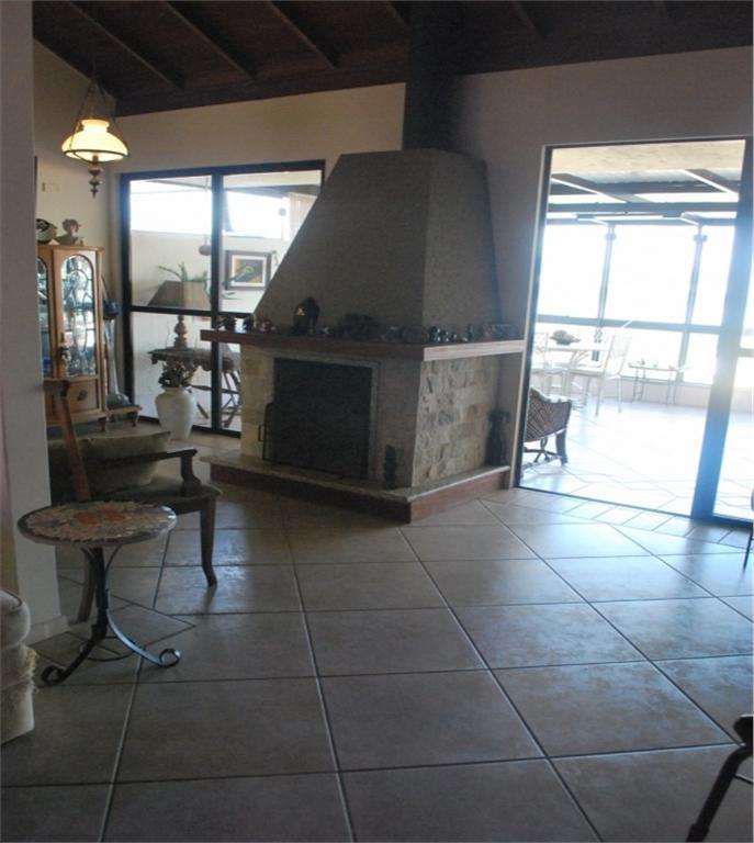 Casa 4 Dorm, João Paulo, Florianópolis (CA0111) - Foto 9