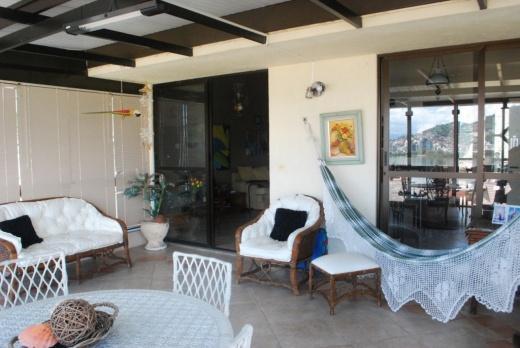 Casa 4 Dorm, João Paulo, Florianópolis (CA0111) - Foto 14