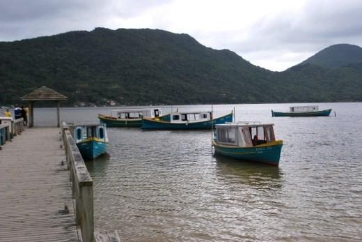 Terreno, Rio Vermelho, Florianópolis (TE0065) - Foto 12