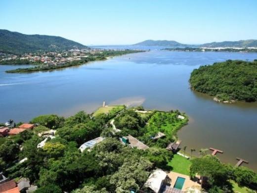 Casa 4 Dorm, Lagoa da Conceição, Florianópolis (CA0147) - Foto 20