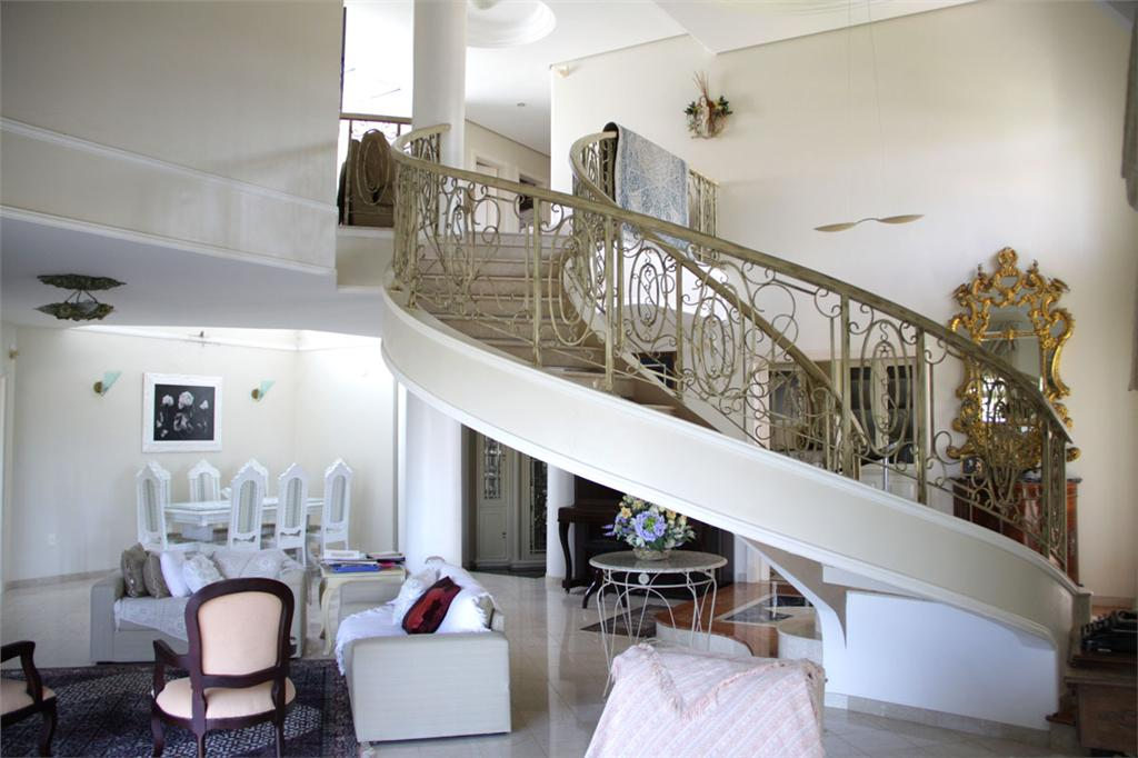 Casa 4 Dorm, João Paulo, Florianópolis (CA0123) - Foto 5