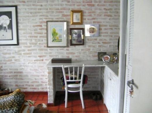 Casa 3 Dorm, Sambaqui, Florianópolis (CA0101) - Foto 16