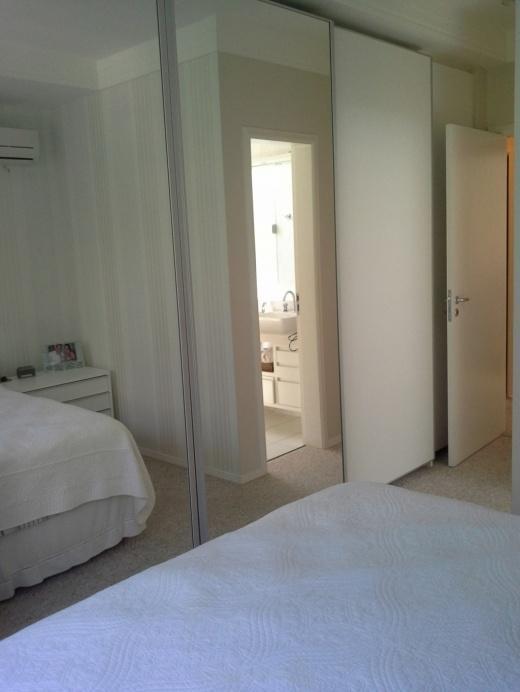 Apto 3 Dorm, João Paulo, Florianópolis (AP0077) - Foto 13