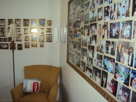 Metta Imobiliária - Casa 4 Dorm, Cacupé (CA0012) - Foto 12