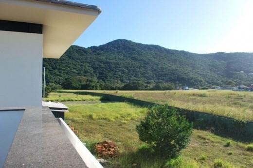 Casa 4 Dorm, Lagoa da Conceição, Florianópolis (CA0121) - Foto 10