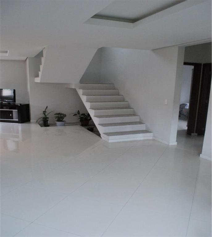 Casa 4 Dorm, Cacupé, Florianópolis (CA0050) - Foto 10