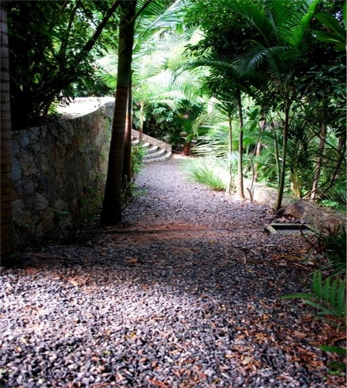 Terreno, Sambaqui, Florianópolis (TE0059) - Foto 9