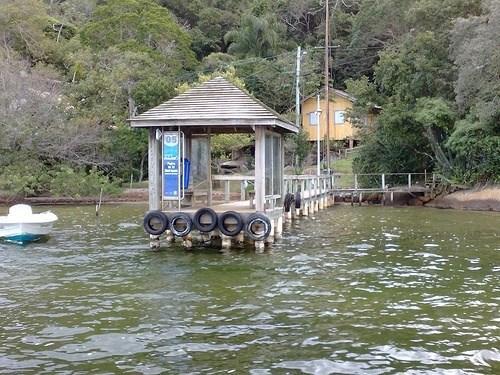 Terreno, Rio Vermelho, Florianópolis (TE0065) - Foto 10