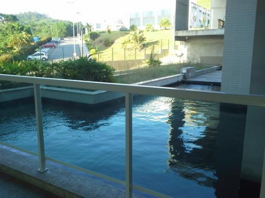 Sala, João Paulo, Florianópolis (SA0001) - Foto 19