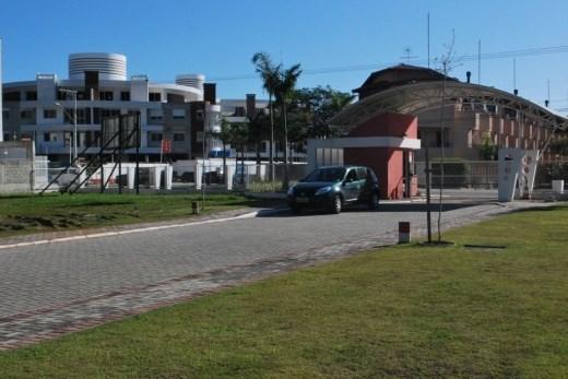 Terreno, Cachoeira do Bom Jesus, Florianópolis (TE0086) - Foto 10