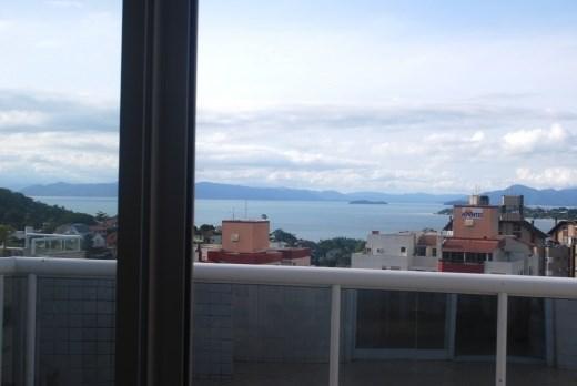 Cobertura 3 Dorm, João Paulo, Florianópolis (CO0003) - Foto 17