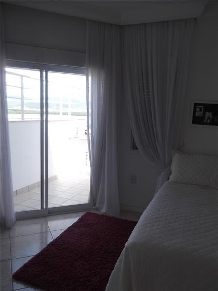Casa 4 Dorm, João Paulo, Florianópolis (CA0005) - Foto 11