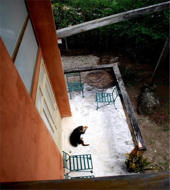 Casa 2 Dorm, Cacupé, Florianópolis (CA0053) - Foto 9
