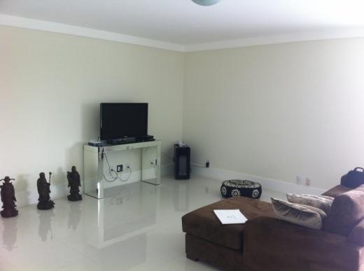 Apto 3 Dorm, Centro, Florianópolis (AP0031) - Foto 3