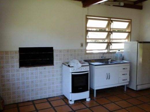 Casa 3 Dorm, Cacupé, Florianópolis (CA0043) - Foto 10